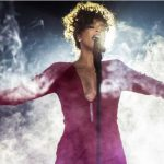 Win 2 tickets voor Glennis Grace