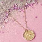 Win een Vedder necklace