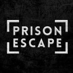 Win een Prison Escape