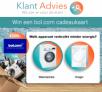 Test je kennis en win €200 bij Bol.com | Meerdere winnaars