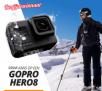 Maak kans op een GOPRO HERO8 camera twv €400